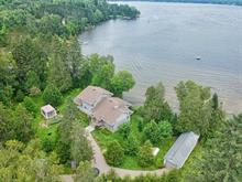 Maison à vendre in Lac-des-Plages, Outaouais, 2372, Chemin du Tour-du-Lac, 11510774 - Centris.ca