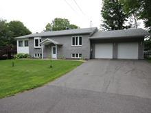 House for sale in Notre-Dame-du-Mont-Carmel, Mauricie, 3521, Rue des Campanules, 15694950 - Centris.ca