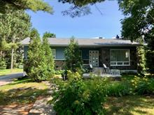 Maison à vendre à Montmagny, Chaudière-Appalaches, 32, Chemin des Cascades, 24968426 - Centris.ca