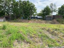 Lot for sale in Desjardins (Lévis), Chaudière-Appalaches, 1776, Rue  De Ségur, 25296014 - Centris.ca