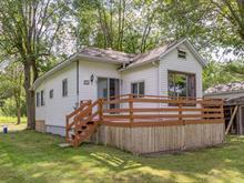 House for sale in Rigaud, Montérégie, 178, Chemin  Sauvé, 26861823 - Centris.ca