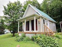 House for sale in Ham-Nord, Centre-du-Québec, 40, Rue  Picard, 21138869 - Centris.ca
