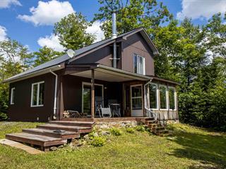Cottage for sale in Grenville-sur-la-Rouge, Laurentides, 114, Chemin  Constantineau, 24831537 - Centris.ca