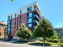 Condo for sale in Saint-Laurent (Montréal), Montréal (Island), 2480, Rue des Nations, apt. 304, 17718873 - Centris.ca