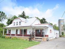 Maison à vendre à Saint-Esprit, Lanaudière, 315, Rang  Montcalm, 23267118 - Centris.ca
