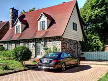 House for sale in Sainte-Foy/Sillery/Cap-Rouge (Québec), Capitale-Nationale, 1020, Rue  François-Le Mire, 17660440 - Centris.ca