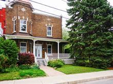 Duplex for sale in Montréal-Nord (Montréal), Montréal (Island), 11767 - 11769, Avenue  Hénault, 12214138 - Centris.ca