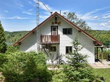 Chalet à vendre à Rawdon, Lanaudière, 6798, Chemin du Lac-Clair Sud, 24458894 - Centris.ca