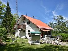 Maison à vendre à Rawdon, Lanaudière, 6798, Chemin du Lac-Clair Sud, 24458894 - Centris