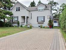 Maison à vendre à Thetford Mines, Chaudière-Appalaches, 318, Rue  Dubé, 15780653 - Centris.ca