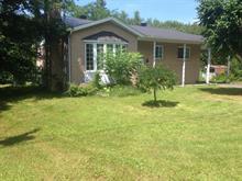 House for sale in Saint-Louis-de-Gonzague (Montérégie), Montérégie, 6, Rue  Durnin, 24987678 - Centris.ca