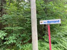 Lot for sale in Saint-Calixte, Lanaudière, Rue  Bernard, 15111873 - Centris.ca