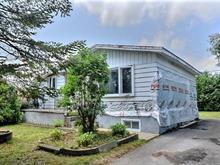 House for sale in La Plaine (Terrebonne), Lanaudière, 1780, Rue  Léo, 9281799 - Centris.ca