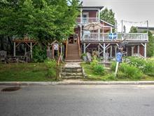 Commerce à vendre à Val-David, Laurentides, 1347, Rue de la Sapinière, 27879237 - Centris.ca
