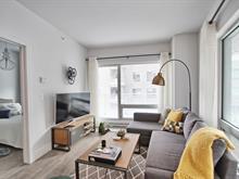 Condo for sale in Ville-Marie (Montréal), Montréal (Island), 405, Rue de la Concorde, apt. 1501, 9750332 - Centris.ca