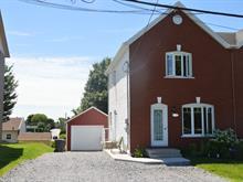 Maison à vendre à Acton Vale, Montérégie, 677, 4e Rang Ouest, 24675934 - Centris.ca