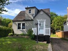 House for sale in Brownsburg-Chatham, Laurentides, 382, Rue  Saint-Antoine, 23434681 - Centris.ca