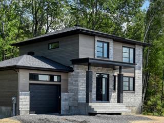 Maison à vendre à Saint-Gabriel-de-Valcartier, Capitale-Nationale, 42, Rue  John-Neilson, 12913617 - Centris.ca