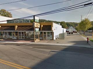 Commercial building for sale in Saguenay (La Baie), Saguenay/Lac-Saint-Jean, 3415, boulevard de la Grande-Baie Sud, 15152765 - Centris.ca