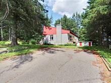 Maison à vendre à Lac-Beauport, Capitale-Nationale, 16, Chemin de la Sapinière, 15624373 - Centris.ca