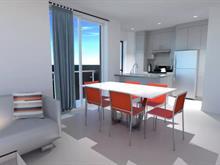 Condo / Apartment for rent in Côte-des-Neiges/Notre-Dame-de-Grâce (Montréal), Montréal (Island), 6250, Avenue  Lennox, apt. 504, 17823521 - Centris.ca