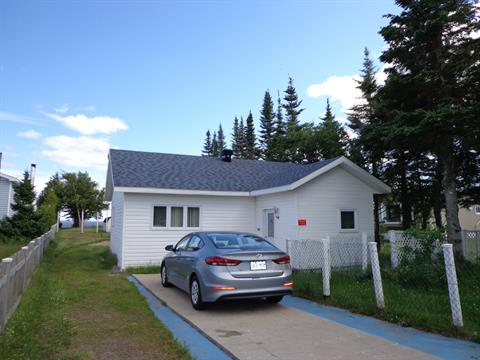 House for sale in Pointe-aux-Outardes, Côte-Nord, 94, Chemin de la Baie-Saint-Ludger, 18047067 - Centris.ca