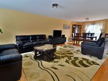 House for sale in Pierrefonds-Roxboro (Montréal), Montréal (Island), 5114, boulevard  Lalande, 17292407 - Centris.ca