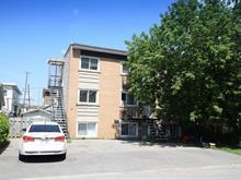 Triplex à vendre à Charlemagne, Lanaudière, 41 - 45, Rue  Nicoud, 22024933 - Centris.ca