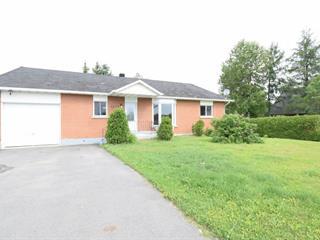 Maison à vendre à Thetford Mines, Chaudière-Appalaches, 3673, boulevard  Frontenac Est, 11452563 - Centris.ca