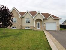 Maison à vendre à Saint-Paul, Lanaudière, 713, Rue  Beauregard, 16550820 - Centris.ca