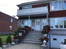 Condo / Apartment for rent in Côte-Saint-Luc, Montréal (Island), 6643, Chemin  Baily, 15285252 - Centris