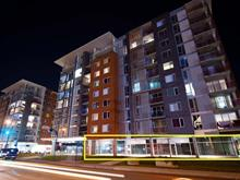 Commercial unit for rent in Montréal (Saint-Léonard), Montréal (Island), 4660, Rue  Jean-Talon Est, 28759312 - Centris.ca