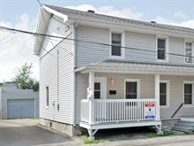 Maison à vendre à Salaberry-de-Valleyfield, Montérégie, 35, Rue  Daniel, 9103926 - Centris.ca