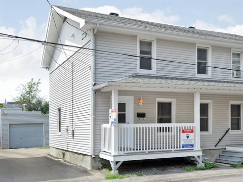 House for sale in Salaberry-de-Valleyfield, Montérégie, 35, Rue  Daniel, 9103926 - Centris.ca