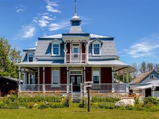 House for sale in Saint-Philippe, Montérégie, 45, Rang  Saint-Claude, 10533152 - Centris.ca