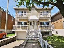 Quadruplex à vendre à Saint-Léonard (Montréal), Montréal (Île), 4285 - 4289A, Rue de Naples, 16422492 - Centris.ca