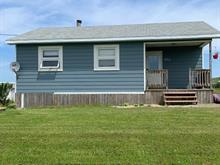 House for sale in Les Îles-de-la-Madeleine, Gaspésie/Îles-de-la-Madeleine, 25, Chemin de la Pointe-Basse, 20252844 - Centris.ca