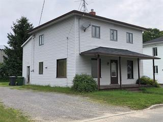 House for sale in Saint-Ubalde, Capitale-Nationale, 394, Rue  Saint-Paul, 25323355 - Centris.ca