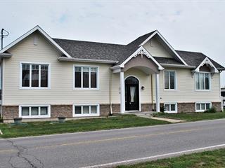 House for sale in Sainte-Luce, Bas-Saint-Laurent, 124, Route du Fleuve Ouest, 18552610 - Centris.ca