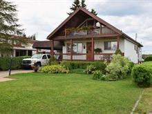 House for sale in Macamic, Abitibi-Témiscamingue, 6, 9e Avenue Ouest, 20513401 - Centris.ca