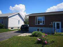 House for sale in Matane, Bas-Saint-Laurent, 448, Rue  Fournier, 20451100 - Centris.ca