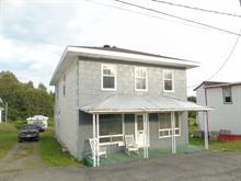 Chalet à vendre à Saint-Camille-de-Lellis, Chaudière-Appalaches, 12, Route  204 Ouest, 22759870 - Centris.ca