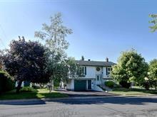 Triplex à vendre à Saint-Hyacinthe, Montérégie, 5595, Rue  Garneau, 18190921 - Centris.ca