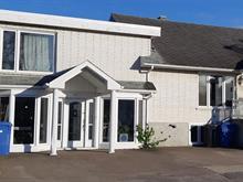 Maison à vendre à Dolbeau-Mistassini, Saguenay/Lac-Saint-Jean, 107, Avenue  Boivin, app. A, 18093853 - Centris.ca