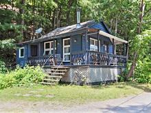 Cottage for sale in Sainte-Foy/Sillery/Cap-Rouge (Québec), Capitale-Nationale, 3130, Rue de l'Anse-Victoria, 21080484 - Centris.ca