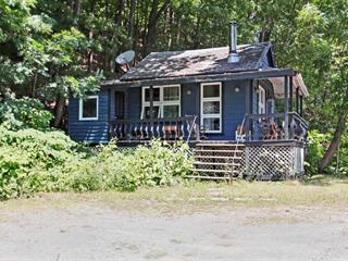 Chalet à vendre à Québec (Sainte-Foy/Sillery/Cap-Rouge), Capitale-Nationale, 3130, Rue de l'Anse-Victoria, 21080484 - Centris.ca
