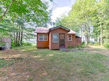 House for sale in L'Isle-aux-Allumettes, Outaouais, 113, Chemin  Birch, 24412463 - Centris.ca