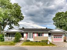 House for sale in Beauport (Québec), Capitale-Nationale, 16, Rue des Sablons, 15306653 - Centris.ca