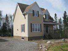 House for sale in Amos, Abitibi-Témiscamingue, 176, Rue des Rocailles, 20256737 - Centris.ca