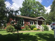 Maison à vendre à Asbestos, Estrie, 134, 23e Avenue, 28389295 - Centris.ca